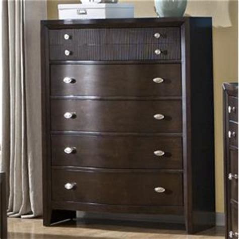 Chest Of Drawers At Fair Price Chests Of Drawers Jacksonville Greenville Goldsboro