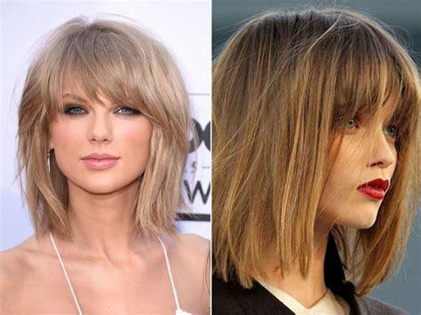 top frizure i boje za kosu frizura femina hr bob 2017 sva nova lice omiljene frizure