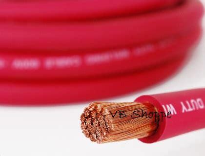 Jual Kabel Welding jual kabel las inverter 50mm tembaga 100