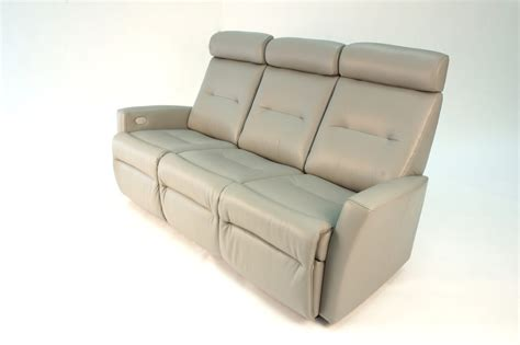 relax collection madrid sofa  loveseat bedrooms  seattle