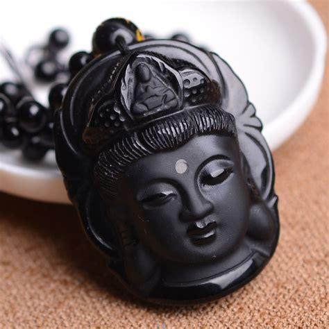 Kalung Pita Imporkalung Imporkalung Vintage buy grosir jade obsidian from china jade obsidian penjual aliexpress alibaba