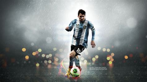 messi barcelona wallpaper hd lionel messi wallpapers pictures images