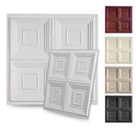 Direct Mount Ceiling by Direct Mount Ceiling Tiles