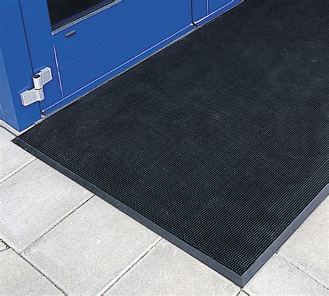 Garage Matting by Garage Floor Mats Garage Floor Mats With Sides
