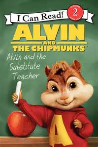 booktopia alvin chipmunks alvin