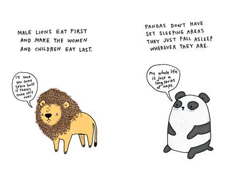 sad animal facts sad animal facts barker macmillan