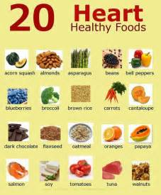 485 best healthy recipes links images on healthy recipes healthy