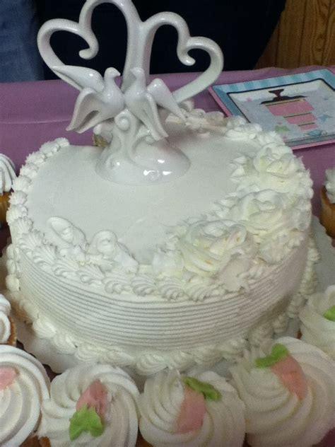 sams club wedding cakes 720px