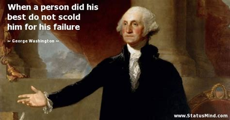 s day quotes george great quotes from george washington quotesgram