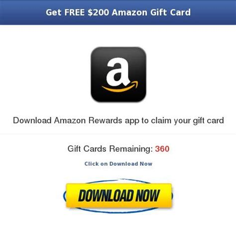 Amazon Gift Card Text - android users receiving amazon gift card text message contains gazon malware