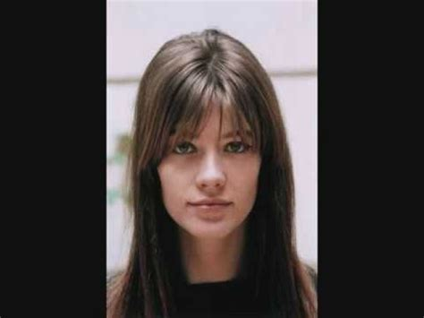 francoise hardy parlez moi de lui lyrics 17 best images about musical chairs on pinterest chris