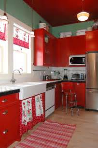 80 cool kitchen cabinet paint color ideas noted list eat in kitchen ideas rustic red kitchen cabinet ideas
