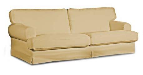 ekeskog sofa ikea ikea ekeskog sofa sofa daily