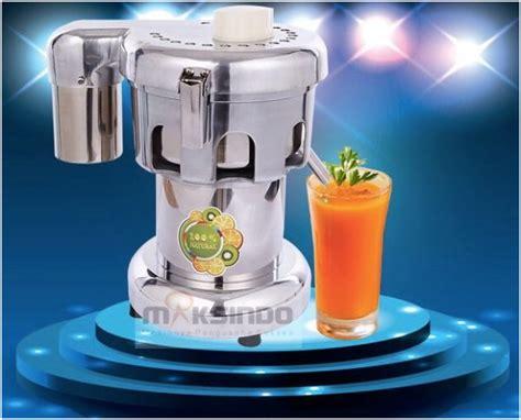 Juicer Di Malang jual mesin juice extractor mk 2000 di malang toko
