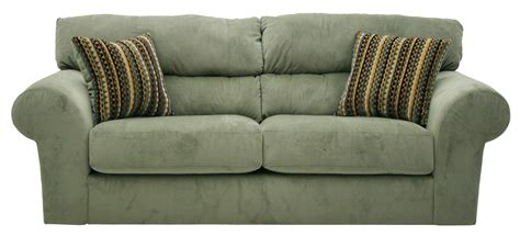 jackson furniture sofa jackson furniture mesa sleeper sofa by oj commerce 949 00