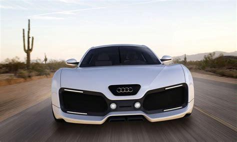 future audi a9 2015 audi a9 le mans future cars illinois liver