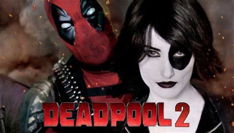 deadpool 2 cast deadpool 2 release date 12 january 2018 release date portal