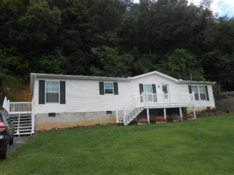 mobile home for sale in morristown tn doublewide