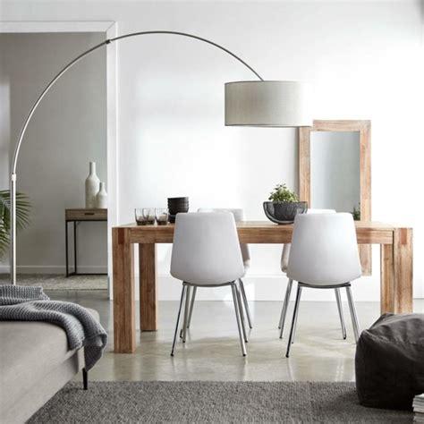 Kleines Wohnzimmer Mit Essbereich 3494 by Kleines Wohnzimmer Mit Essbereich Einrichten Tipps Der