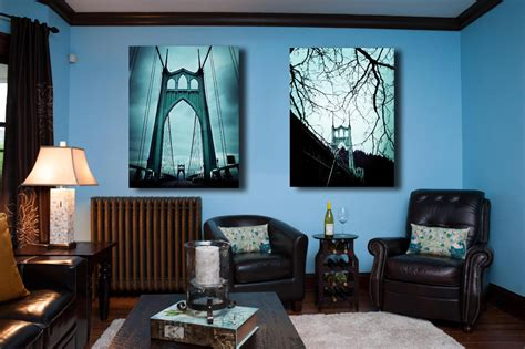 Home Decor Portland Oregon | home decor portland oregon 28 images home decor stores