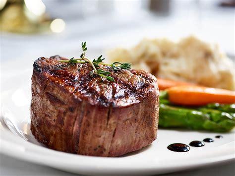 Final Cut Steakhouse Gift Card - donovan s steakhouse san diego la jolla phoenix