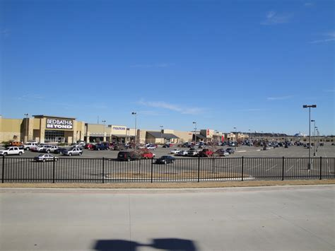 Furniture Stores Killeen Tx by Furniture Stores In Killeen Tx Furniture Stores In