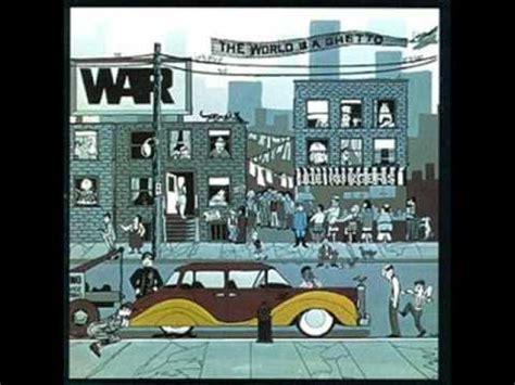 four cornered room war war four cornered room