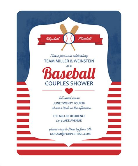 baseball template printable ticket templates 99 free word excel pdf psd eps