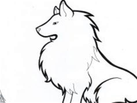 imagenes para dibujar un lobo luna dibujo related keywords luna dibujo long tail