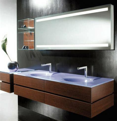 Badezimmer Waschbecken Vanity Cabinet by Moderne Waschbecken Badezimmer M 246 Bel Badezimmer Ideen
