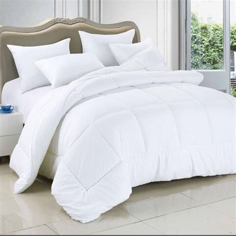 alwyn home  season  alternative comforter duvet insert reviews wayfair