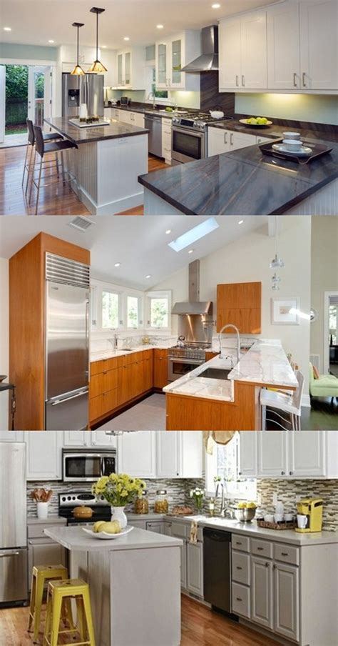 kitchen triangle design the kitchen golden triangle design interior design