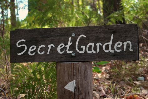 creating  secret gardenbuilddirect blog life  home