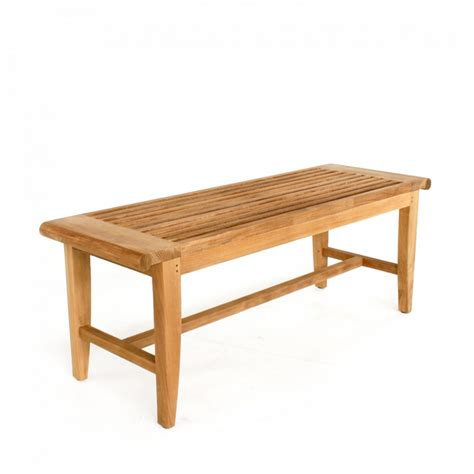 teak wood bench 4ft teak wood benches westminster teak furniture