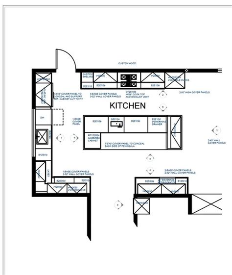 100 kitchen island wiring diagram 399 kitchen