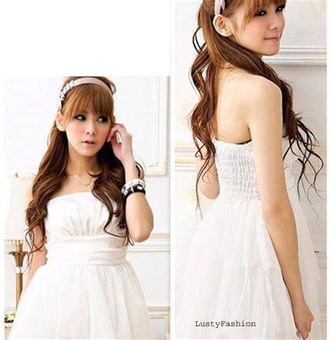 Korea Brand Dress korean prom dress brand new korean prom dresses