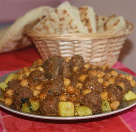 la cuisine alg駻ienne image gallery recette algerienne
