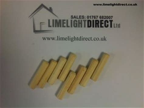 bunk bed dowels set of 8 x 40mm b dowel rods from strictly beds and bunks