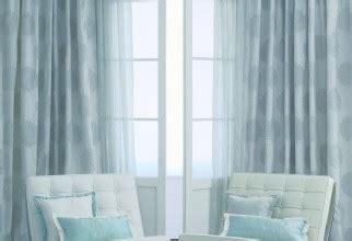 tiffany blue curtains furniture design ideas deltaangelgroup org