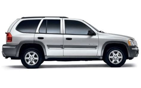 vehicle repair manual 2008 isuzu ascender auto manual free 2003 isuzu ascender service and repair manual download best repair manual download