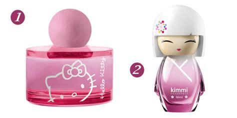 comment choisir parfum selon 226 ge conseils beaut 233