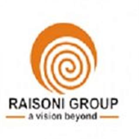 Raisoni Mba Nagpur by G H Raisoni School Of Business Management Ghrsbm