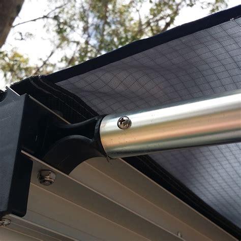 bushranger awning bushranger awning awning 2 5m x 2 5m bushranger 4x4 gear