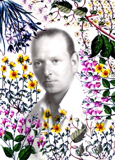 fiori di bach dove si comprano fiori di bach