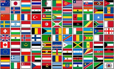 flags of the world for print flag printing phoenix graphics large format digital