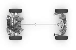 Honda Cr V Awd System 2014 Honda Cr V Car Review Top Speed