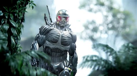 crysis  hd wallpapers backgrounds wallpaper abyss