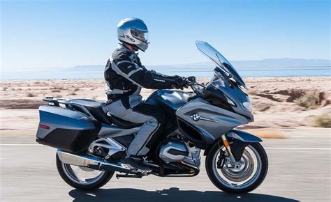 bmw sport motorcycle best sport touring motorcycle of 2015