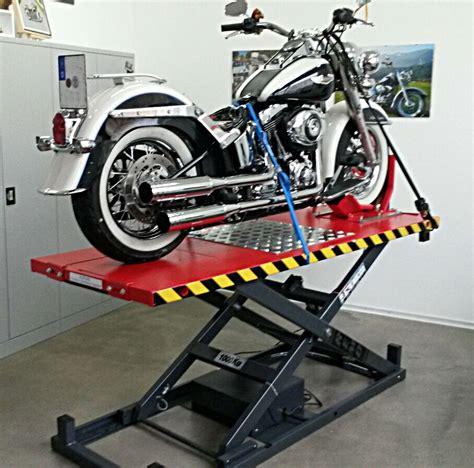 Motorrad Montagest Nder Vorne Selber Bauen by Motorrad Hebeb 252 Hne Selber Bauen Pdf Hebeb Hne F R Ein