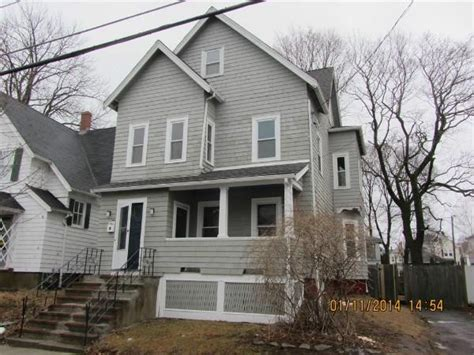 malden house for sale 45 lowell st malden ma 02148 reo home details